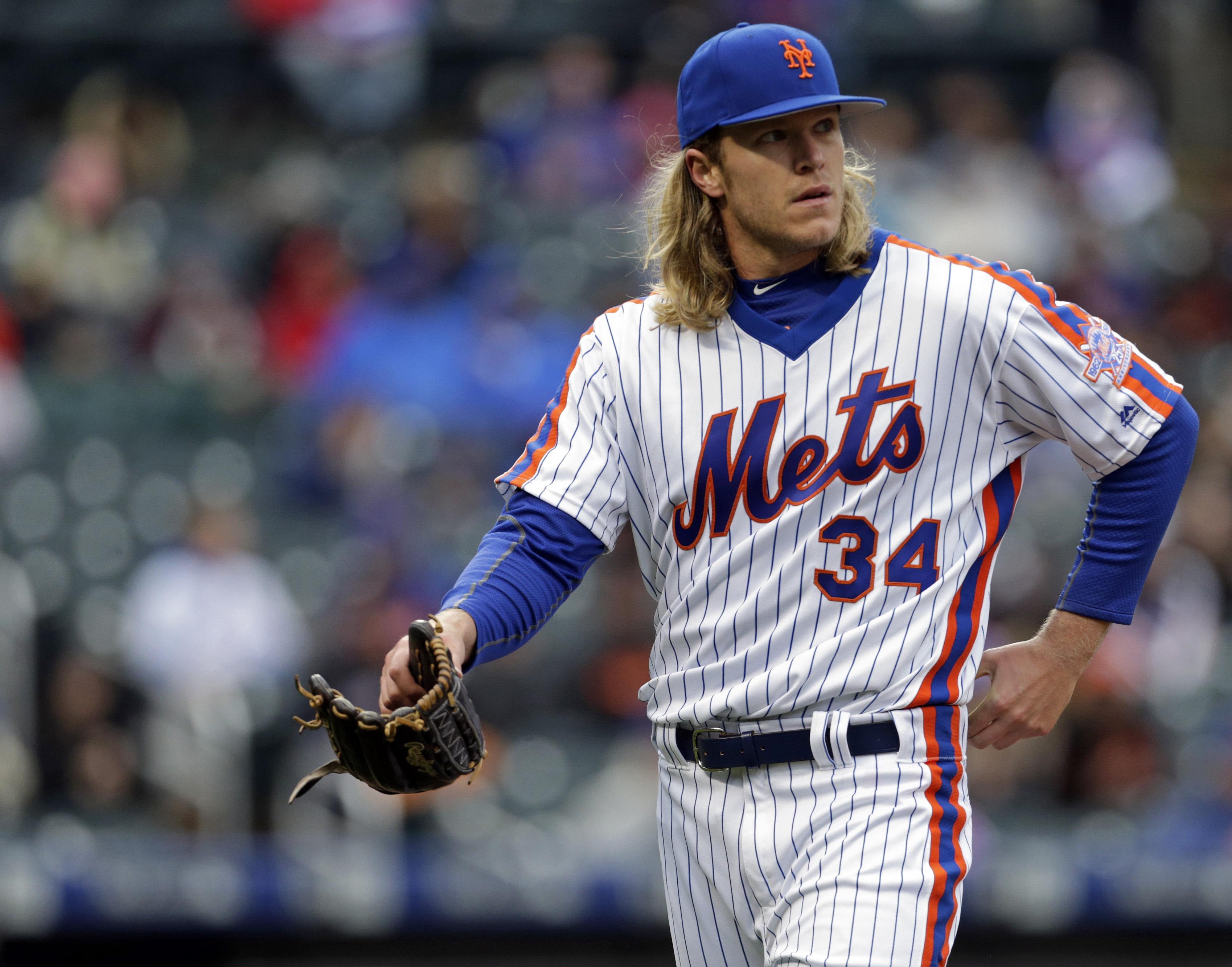 Mets baseball prospectus mets stories volume 1 kristyandbryce Gallery